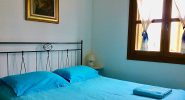 Bed and Breakfast Cristina Piazza Fresi Palau