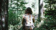 yoga_retreat_hiking